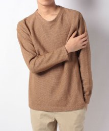 JOURNAL STANDARD MEN/WOOL QUARTER CN/501533679