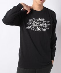 JOURNAL STANDARD MEN/MTV*JS YOO TEE/501533683