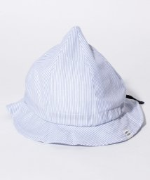 petit main/とんがり帽子/501534915