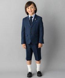 petit main/5点セットスーツ/501539548
