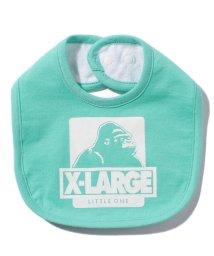 XLARGE KIDS/OGゴリラシンプルスタイ/501539581