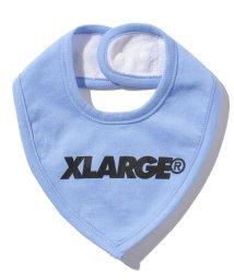 XLARGE KIDS/シンプルロゴスタイ/501539583