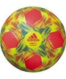 adidas/アディダス/キッズ/コネクト19 クラブエントリー/501545270