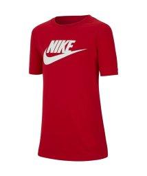 NIKE/ナイキ/キッズ/ナイキ YTH フューチュラ アイコン TD Tシャツ/501545392