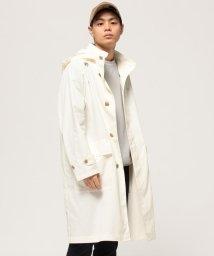 BEAMS MEN/【WEB限定】Traditional Weatherwear × BEAMS / 別注 KNOX/501546241