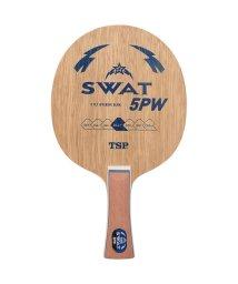 TSP/ティーエスピー/スワット 5PW FL/500924049