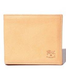 IL BISONTE/IL BISONTE 二つ折財布/501539494