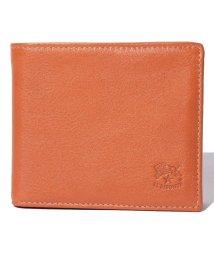 IL BISONTE/IL BISONTE 二つ折財布/501539495