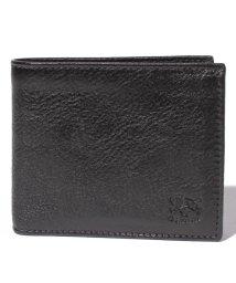 IL BISONTE/IL BISONTE 二つ折財布/501539496