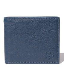 IL BISONTE/IL BISONTE 二つ折財布/501539497