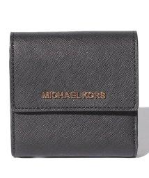 Michael Kors/MICHAEL KORS OUTLET 三つ折り財布/501539498