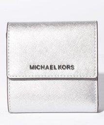 Michael Kors/MICHAEL KORS OUTLET 三つ折り財布/501539499