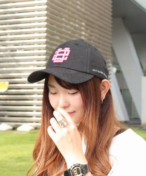 B'2nd(ビーセカンド)/SURT (サート) 別注CAP/キャップ/425318341-70