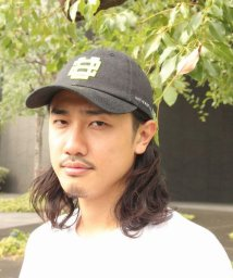 B'2nd/SURT (サート) 別注CAP/キャップ/501546362