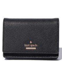 kate spade new york/小銭入れ PWRU5096/501547333