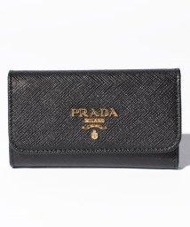 PRADA/6連キーケース 1PG222S/ME/501547399