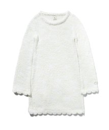 gelato pique/タオルモコ'ドレス/501547590