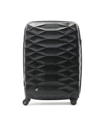 PROTeCA/プロテカ スーツケース PROTeCA プロテカ エアロフレックスライト Aeroflex Light キャリーケース 超軽量 TSAロック 大容量 74L A/501548027