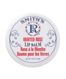 Adam et Rope Le Magasin/【Smith's Rosebud Salve】リップ&スキンケアバーム/501470432