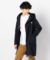 GLOSTER/【DANTON/ダントン】DOUBLE CLOTH FOOD COAT JD-8917PDF/501541114