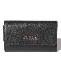 FURLA/バビロン キーケース 920783/501548498