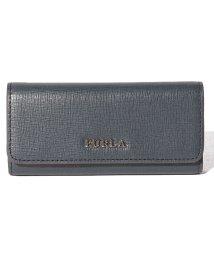 FURLA/バビロン 6連キーケース 979172/501548570
