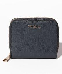 FURLA/バビロン 二つ折り財布(ラウンドファスナー) 979022/501548580