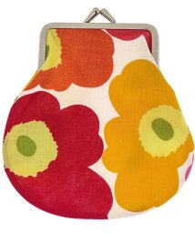 Marimekko/小銭入れ 020310 Mini unikko purses/501548689
