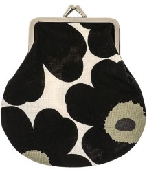 Marimekko/小銭入れ 020310 Mini unikko purses/501548689