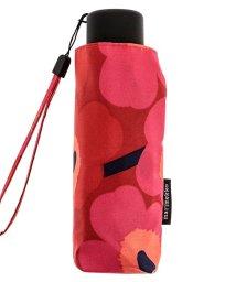 Marimekko/折りたたみ傘 038653 Mini manual umbrellas/501548692