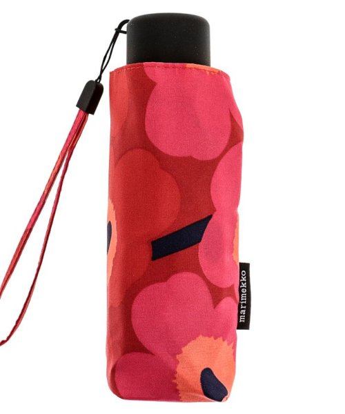 Marimekko(マリメッコ)/折りたたみ傘 038653 Mini manual umbrellas/038653