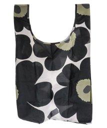 Marimekko/スマートバッグ 040470 Smartbags/501548697