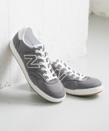 URBAN RESEARCH/NEW BALANCE CRT300/501549267
