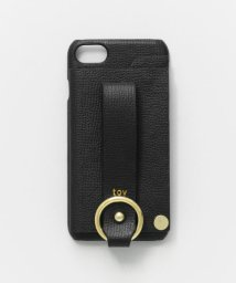 URBAN RESEARCH/【予約】tov×URBAN RESEARCH 別注PICK iphoneケース/501550183
