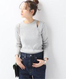JOURNAL STANDARD/【NEU】シャイニーテレコプルオーバー◆/501550261