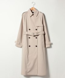 Theory/トレンチコート CLASSIC TRENCH PAIGE TRENCH/501464920