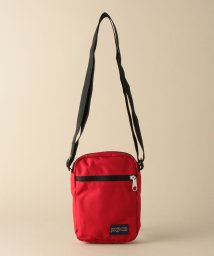green label relaxing (Kids)/◆JANSPORT(ジャンスポーツ)WEEKENDER/501512818