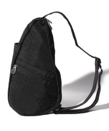 Healthy Back Bag/【Healthy Back Bag】Healthy Back Bag by Ameribag テクスチャードナイロン/501539352