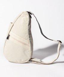 Healthy Back Bag/【Healthy Back Bag】Healthy Back Bag by Ameribag テクスチャードナイロン/501539352