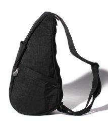 Healthy Back Bag/【Healthy Back Bag】Healthy Back Bag by Ameribag テクスチャードナイロン/501539353