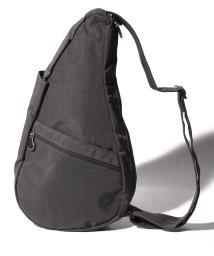 Healthy Back Bag/【Healthy Back Bag】Healthy Back Bag by Ameribag テクスチャードナイロン/501539353