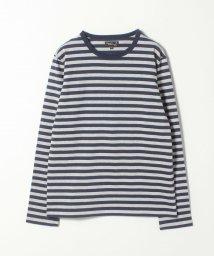 agnes b. HOMME/J008 TS Tシャツ/501545642