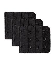 aimerfeel/増設フック(3列×3段)45mm 3個組  (aimerfeel)/501549186