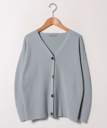 Theory Luxe/カーディガン PLANET POLLY/501467882