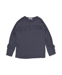otonato/フリルTシャツ_ママ/501475315