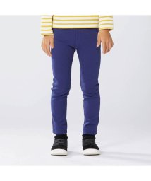 apres les cours/無地|7days Style pants(砂・花粉ガード)_10分丈/501475922
