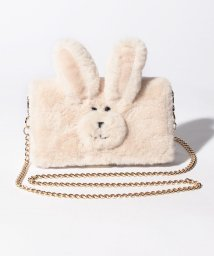 SMIR NASLI/Rabbit Mobile       Shoulder/501545045