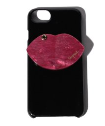 SMIR NASLI/Lip Mirror Mobile   Case 6/7/8/501545052