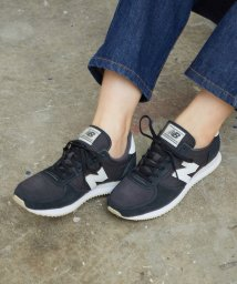 ROPE PICNIC PASSAGE/【New Balance】WL220/501550605