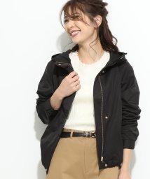 ViS/【泉里香さん着用】マウンテンパーカー/501552337